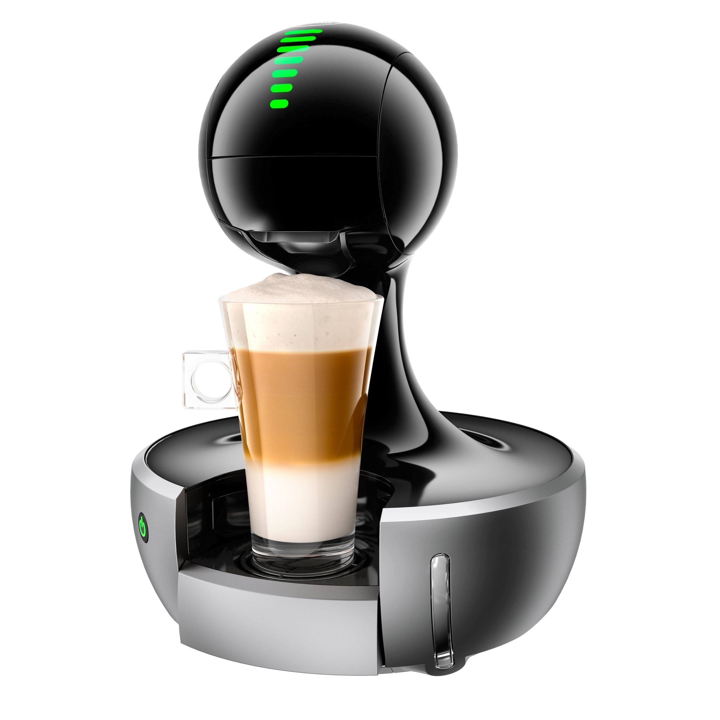 drop coffee machines nescaf dolce gusto. Black Bedroom Furniture Sets. Home Design Ideas